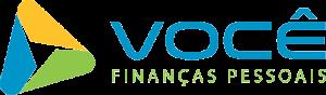 voce-financas-pessoais-logo